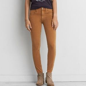 🎀NWT🎀 American Eagle Outfitters Jegging